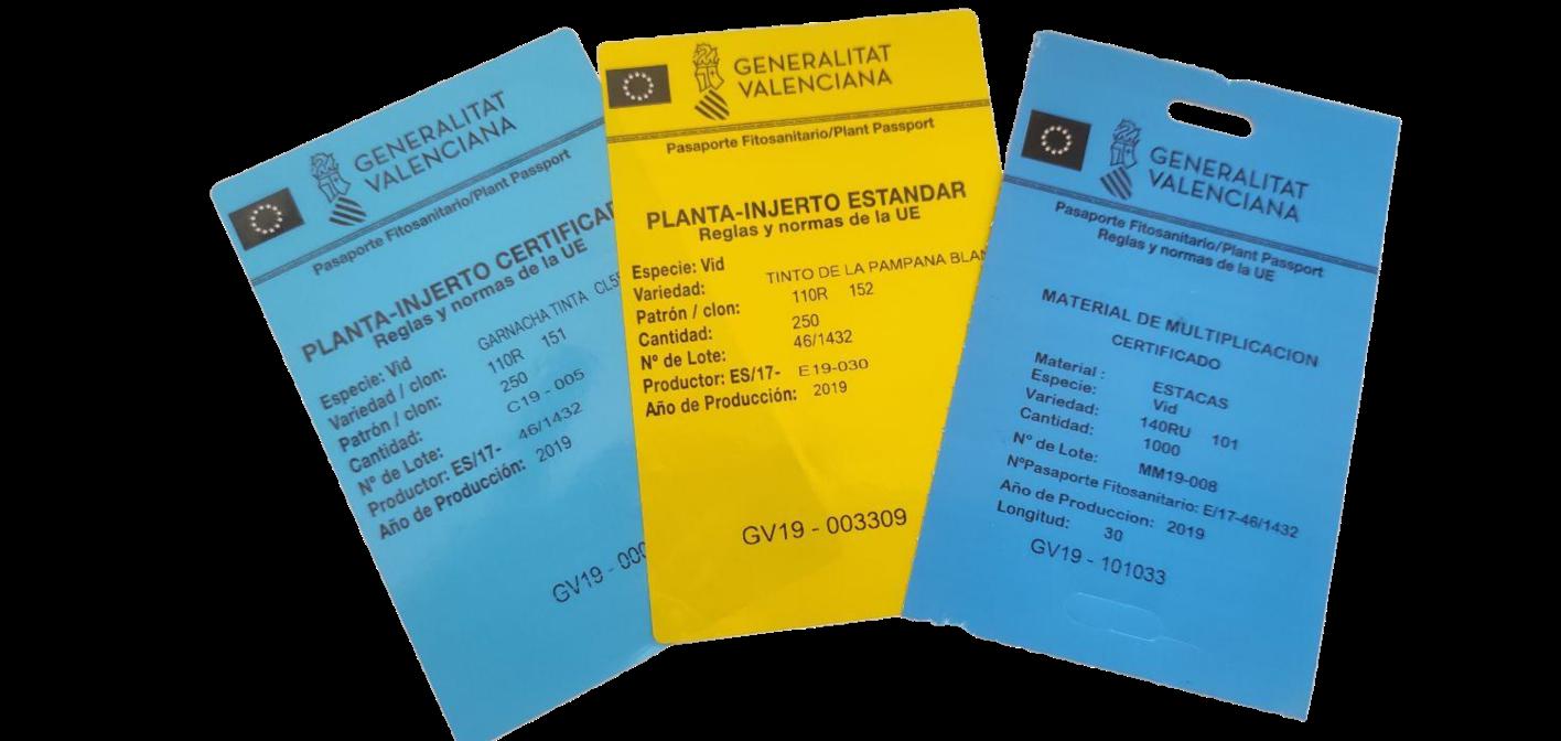certificadoplantas2